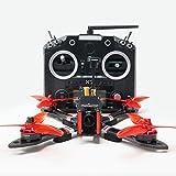 ARRIS X220 V2 220mm RC Quadcopter FPV Racing Drone RTF