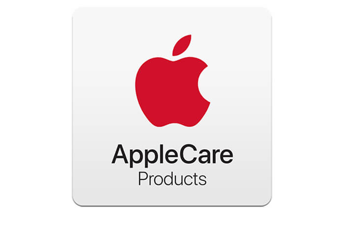AppleCare Products logo