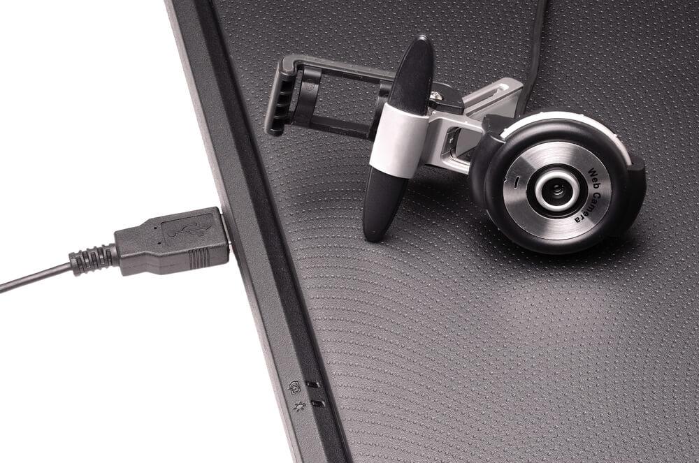 iSight camera - iPhone camera shaking