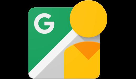 Google Trusted Pro badge - make money iPhone photos