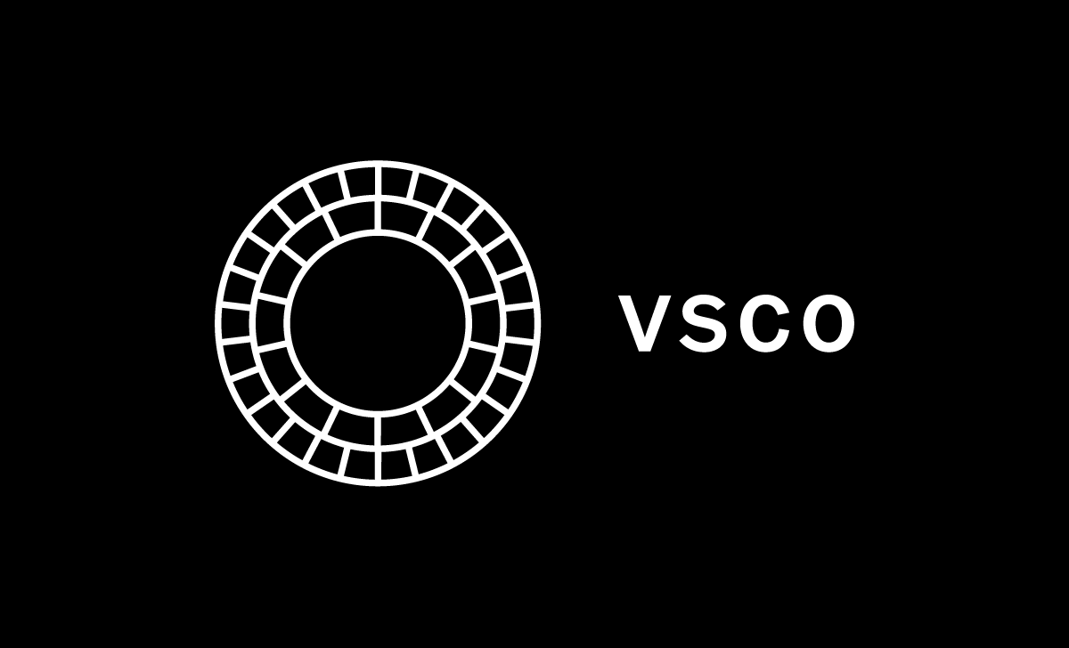 best-photo-editing-apps-vsco