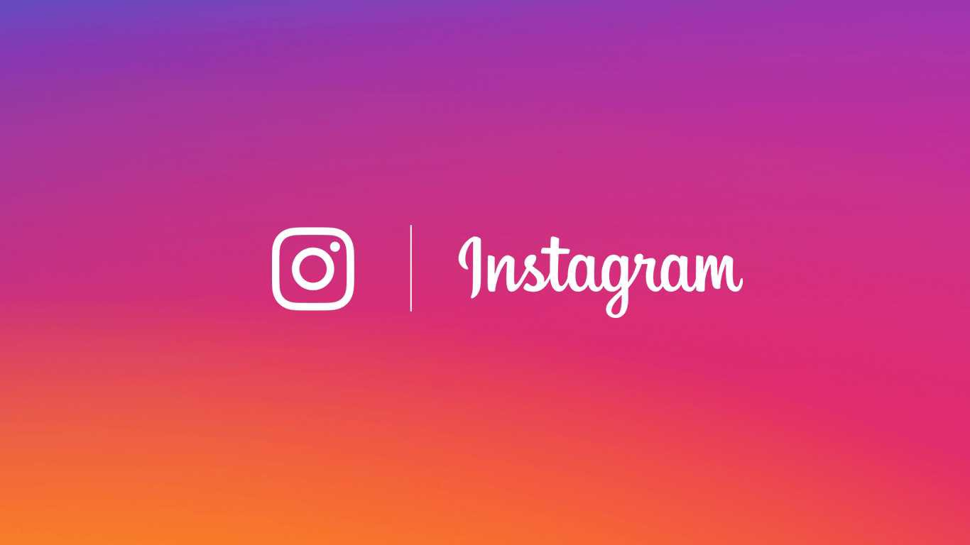 instagram-photo-editor
