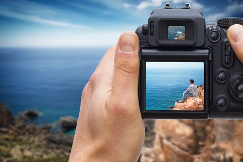 cheapest-full-frame-camera