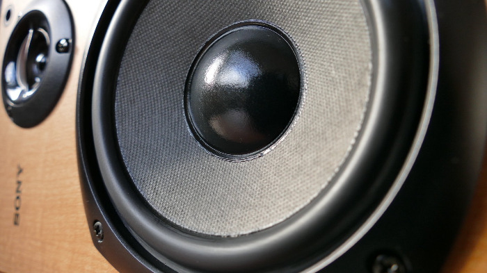 best-bass-speakers